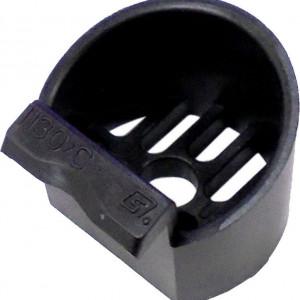 Cartus filtru Stihl 017, 018, MS170, MS170C, MS180, MS180C