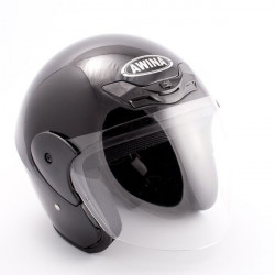 Casca moto Open Face Awina - XL