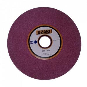 Disc pentru masina de ascutit lant 4.5mm - Ozaki