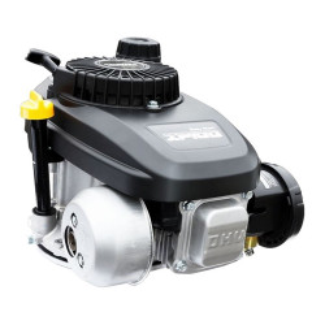 Motor motoutilaje Zongshen XP140A 141cc, 4.5cp