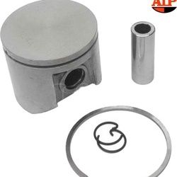 Piston Dolmar 100, PS34 Makita DC33 - Diametru 40mm