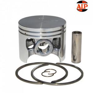 Piston drujba Oleomac 735, Efco 8350, AIP India