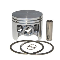 Piston drujba Oleomac 735, Efco 8350, AIP India