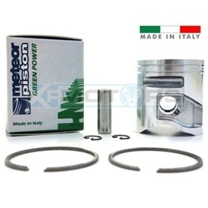 Piston Husqvarna 365, 372 X-Torque - Meteor Italy