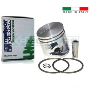 Piston Stihl MS211 - Meteor Italy