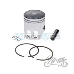 Piston Yamaha, Aprilia 50cc, 40mm - WM Moto