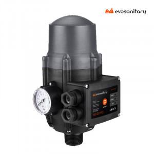 Prescontrol electronic 1.1 kW Evosanitary SKD-2D