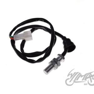 Senzor viteza ATV XY200ST-9