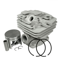 Set motor drujba Stihl MS 361 - Farmertec
