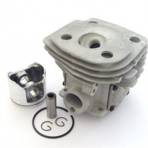 Set motor Husqvarna 357, 359