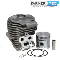 Set motor Partner K750, K760, 51mm - Farmertec