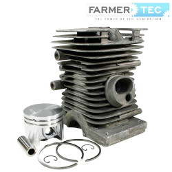 Set motor Stihl 018, MS180, MS180C - Farmertec