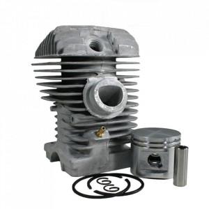 Set motor Stihl 021, 023, MS210, MS230 - Farmertec Pro