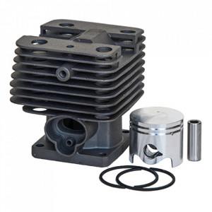 Set motor Stihl FS 200, FS200R 38mm - GP Premium