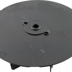 Ventilator masina de tuns gazon Castelgarden, Bingo, Bravo, Kiwi