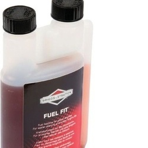 Aditiv benzina Brigss & Stratton Fuel Fit 250ml