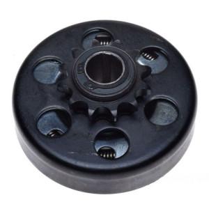 Ambreaj centrifugal Lifan Go-Kart 160/200