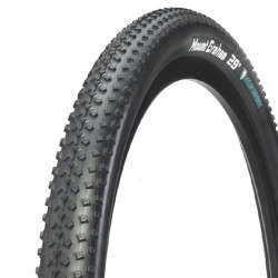 Anvelopa bicicleta ARISUN Mount Graham 29x2.20 (55-622)