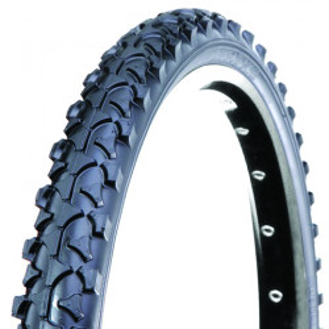 Anvelopa bicicleta Deestone 20x1.90 (50-406) - MTB