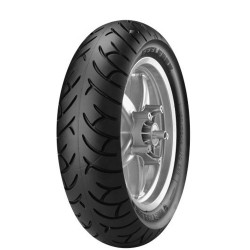 """Anvelopa moto scuter 130/70 - 12"""" 62P TL Reinf FEELFREE R"""