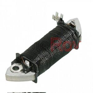 Aparat bobina aprindere ATV 110cc (aprindere mica)