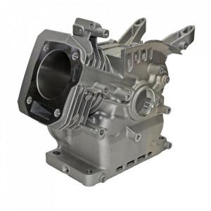 Bloc motor Honda GX200, Zongshen 168FB