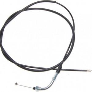 Cablu acceleratie Kinroad 50cc