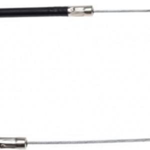 Cablu frana spate Pocket Bike