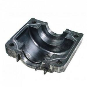 Capac cilindru Stihl MS210, MS230, MS250 - GP