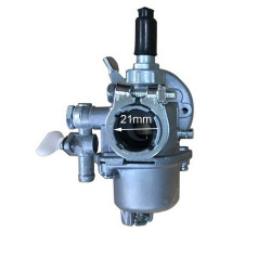Carburator Atomizor 3WF, Ruris A102, A103, A103S, 3WF 2.6, 3WF 2.7 - Premium