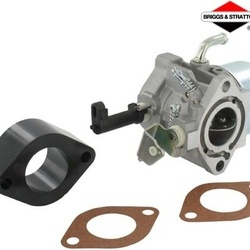 Carburator Briggs&Stratton 715783