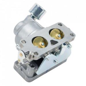 Carburator Briggs&Stratton 796997