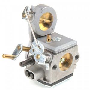Carburator Husqvarna, Partner K750, K760