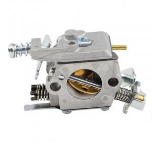 Carburator Partner 350, 351, 352, 370, 390, 420
