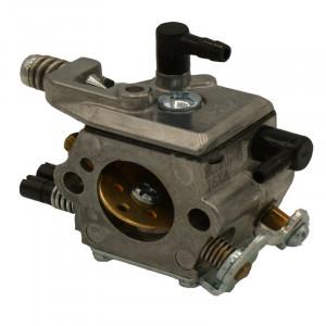 Carburator Ruris 191