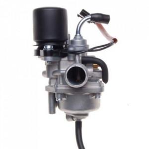 Carburator scuter Longjia 50cc, 2T - Premium