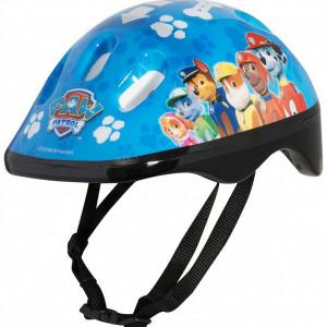 Casca protectie copii, bicicleta