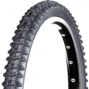 Cauciuc bicicleta MTB Deestone 26x2.125 (54-559)