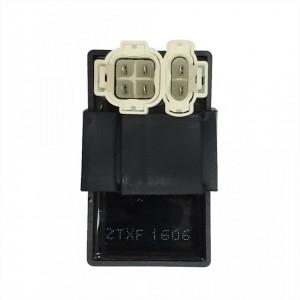 CDI Scuter chinezesc Gy6 4T reglabil