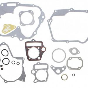 Garnituri complete ATV 110cc