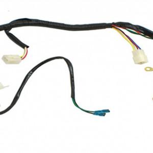 Instalatie electrica ATV 70cc, 110cc, 125cc 2HB