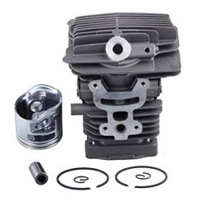 Kit cilindru / Set motor Stihl MS171, MS181 - GP