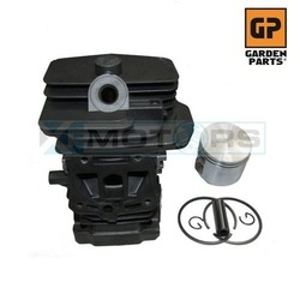 Kit cilindru Stihl MS251 Nikasil - GP
