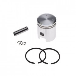 Piston bicicleta cu motor 80cc - 47mm