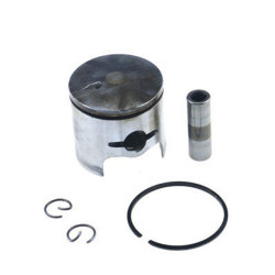 Piston drujbe Chinezesti 38cc, 3800 - GP