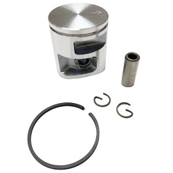 Piston Husqvarna 135, 140, 435, 440 - GP