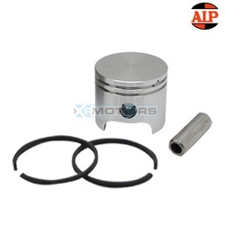 Piston Oleomac 940, 940C, 941C, 140S - AIP