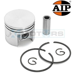 Piston Stihl 018, MS180 - AIP (Bolt 10mm)