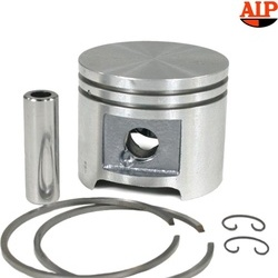 Piston Stihl 029, MS290 - Diametru 45mm