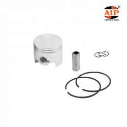 Piston Stihl FS200, FS220 - AIP India